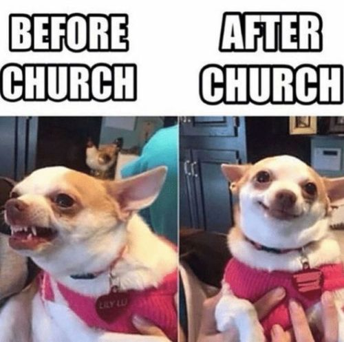 hilarious-christian-memes-to-help-you-redeem-your-sins-1
