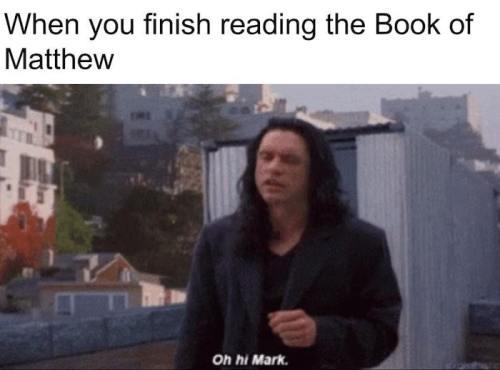 oh-hi-mark