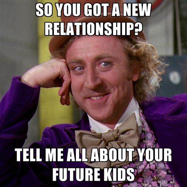 30-new-beginnig-relationship-memes