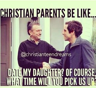 Christian-girl-problems-memes-13