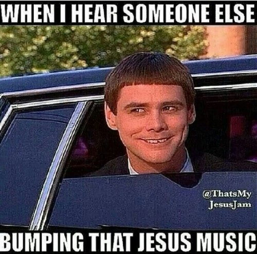 When-I-hear-someone-else-playing-Christian-music